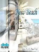 NEW BEACH 1