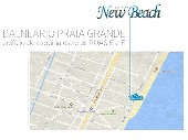 NEW BEACH 8