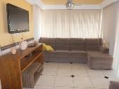 03 - Sala de estar foto 0