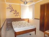 12 - Dormitório 01