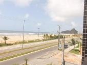 26 - Vista pro mar foto 0