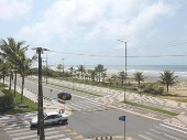 28 - Vista pro mar foto 0