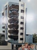 Lançamento Edificio Sainte Maxime