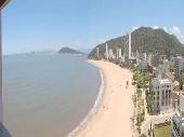 06 - Vista pro mar