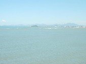 07 - Vista pro mar