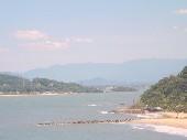 08 - Vista pro mar