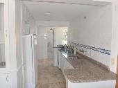 09 - Cozinha foto 01