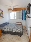 14 - Dormitório 02 foto 0
