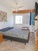 15 - Dormitório 02 foto 0