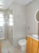 16 - Banheiro social foto