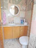 21 - Banheiro suíte foto