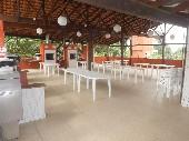 25 - Salão de festas com