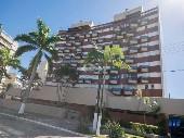 Apartamento 3 quartos em Caiobá.