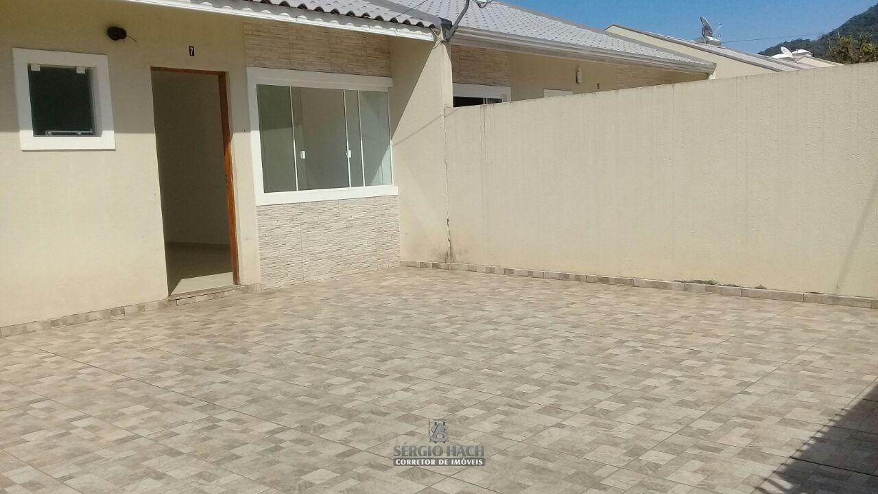Casa em Caiobá com o melhor preço!