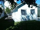 Casa em Caiobá. Excelente localização!