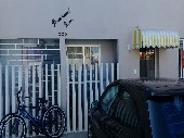 Simpático apartamento em Caiobá