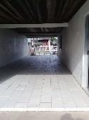 f1399143-a720-4ffb-899d-2