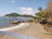 12 - Vista para o mar fot