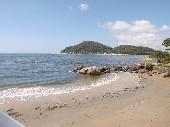13 - Vista do mar foto 02