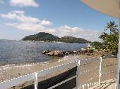 14 - Vista para o mar fot