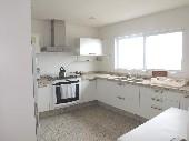 31 - Cozinha foto 01