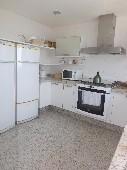 32 - Cozinha foto 02