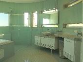 61 - Banheiro suíte 04 fo
