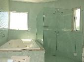 62 - Banheiro suíte 04 fo