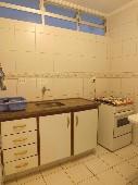 06 - Cozinha foto 02