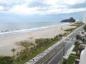 09 - Vista do mar