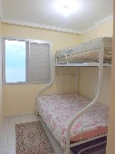 11 - Dormitório 01 foto 0