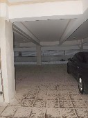 17 - Vaga de garagem