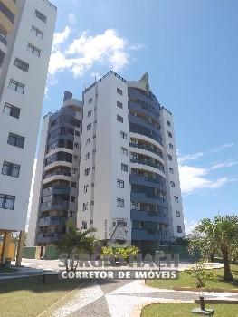 Apartamento de 3 dormitórios em Matinhos Marajó