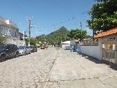 03 - Vista da Rua lado es