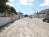 04 - Vista da Rua lado di