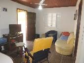 10 - Sala de estar