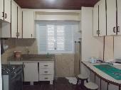 11 - Cozinha