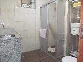 17 - Banheiro social 01