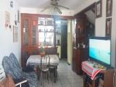 08 - Sala de estar
