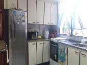 09 - Cozinha americana