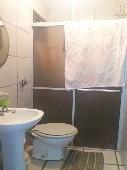 13 - Banheiro 01