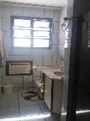 15 - Banheiro da suíte