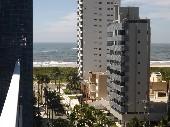 14 - Vista parcial praia