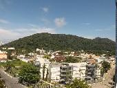 15 - Vista montanha