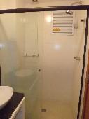 18 - Banheiro suíte foto