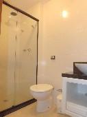 21 - Banheiro social foto