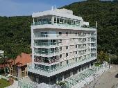 Apartamento na Praia Mansa 3 Dormitórios 155,86 m²