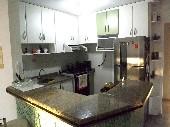 05 - Cozinha americana 01