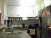 06 - Cozinha americana 02