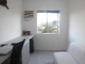 08 - Dormitório 01